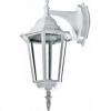Camelion 4102 светильник улично-садовый 230В 60Ватт (Белый)