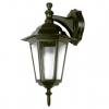 Camelion 4102 светильник улично-садовый 230В 60Ватт (Медь)