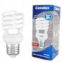 Camelion FC 15-AS 220/E27/4200K PRO T2