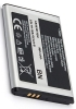 АКБ Samsung (AB463651BU) S5600/S3060/M7600