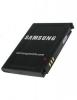 АКБ Samsung (AB503442CE) D900/E480