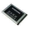 АКБ Samsung (AB553850DE) D880/D980