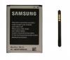АКБ Samsung (EB-L1K6iLZ) Galaxy S Relay 4G
