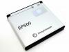 АКБ Sony Ericsson EP-500