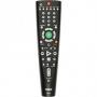 Пульт BBK RC026-01R (DVD)