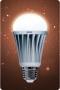 Лампа Gauss LED Globe Lon 7W E27 2700K