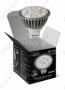 Лампа Gauss LED MR16  4W  GU5.3 2700K 12V