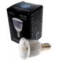 Лампа Gauss LED R39 3W E14 4100K