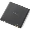 АКБ для HTC Sensation/G14 BA S560
