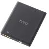 АКБ для HTC Wildfire S/G13 (BA S460)