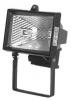Прожектор FL-150 Черный (0101)