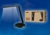 Светильник UNIEL TLD-501 Black LED