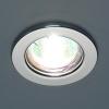 Светильник 9210 (CH) хром MR16 Электростанда