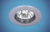 Светильник HS-601 (CH) хром (MR16) Электростандарт