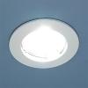Светильник HS-863A (WH) белый (MR16) Электростандарт