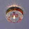 Светильник 6186 мультиколор (COLOR) G4