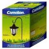 Camelion 2211-J6 светильник улично-садовый (2Led)