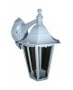 Camelion 4302 светильник улично-садовый 230В 100Ватт (Белый)