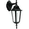 Camelion 4302 светильник улично-садовый 230В 100Ватт (Черный)