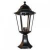 Camelion 4304 светильник улично-садовый 230В 100Ватт (Черный)