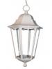 Camelion 4305 светильник улично-садовый 230В 100Ватт (Белый)