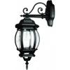 Camelion 4602 светильник улично-садовый 230В 100Ватт (Бронза)