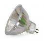 Camelion JCDR 20W 220V G5.3