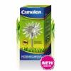 Camelion SGD-06