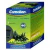 Camelion SGD-10