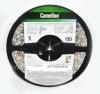 Camelion SL-5050-60-С01W 14.4Вт/м (60LED IP20 теплый белый 5м.)