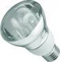 Ecola Reflektor R63  9W E27 2700K