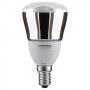 Elektrostandart (R50) 7W/E14/2700K