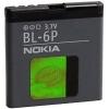 АКБ Nokia BL-6P