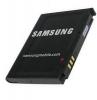 АКБ Samsung (AB394639CE) D840