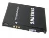 АКБ Samsung (AB423643CEC) U100/U600/X820