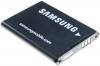 АКБ Samsung (AB503442BE) J700