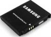 АКБ Samsung (AB533640AE) G600
