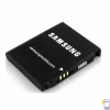 АКБ Samsung (AB553443CE) U700/G800