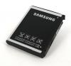 АКБ Samsung (AB653850CU) i8000/i900