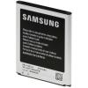 АКБ Samsung (EB-L1G6LLU) i9300 Galaxy SIII