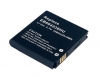 АКБ Samsung (EB664239HU) S8000/S8003