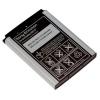 АКБ Sony Ericsson BST-37