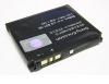 АКБ Sony Ericsson BST-39