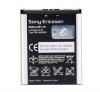 АКБ Sony Ericsson BST-40