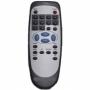 Пульт AKAI ABL-105 (TV)