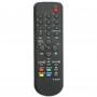 Пульт DAEWOO R-40A01 (TV)