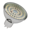 Лампа Elektrostandart LED-JCDR 60SMD 5W GU5.3 220V 4200K