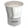 Лампа Elektrostandart LED MR16 7SMD 4W 2700K