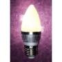 Лампа Gauss LED Candle 3W E27 4100K