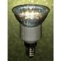 Лампа Gauss LED R50 2.5W E14 4100K